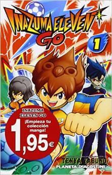 Amazon günstiges Buch - Anime