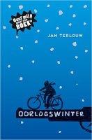 Amazon günstiges Buch - Winter
