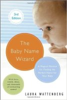 günstiges Buch Amazon - Baby