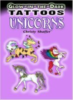 Amazon günstiges Buch - Unicorn