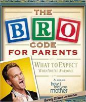 günstiges Buch Amazon - Bro Code