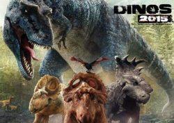 günstiges Buch Amazon - Dino