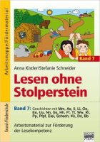 günstiges Buch Amazon - Kinderbuch